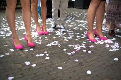 Kasteel Henkenshage Sint-Oedenrode Bruidsreportage (67 of 121)