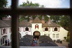 Kasteel Henkenshage Sint-Oedenrode Bruidsreportage (41 of 121)