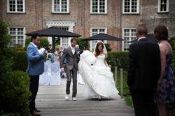 Kasteel Henkenshage Sint-Oedenrode Bruidsreportage (75 of 121)