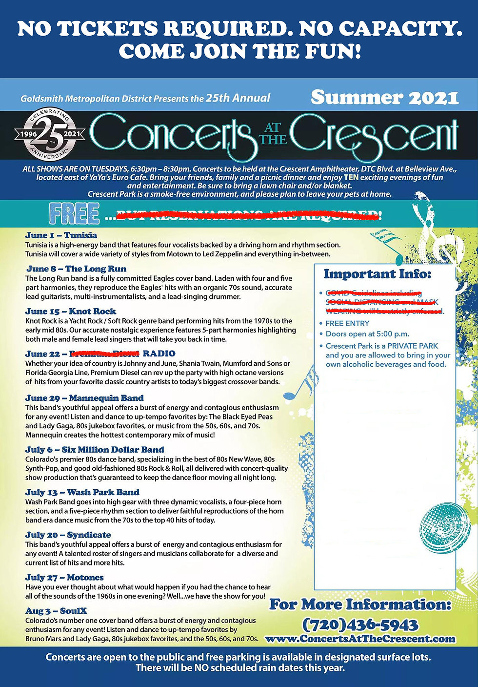 Concerts-at-the-Crescent-071421.jpg