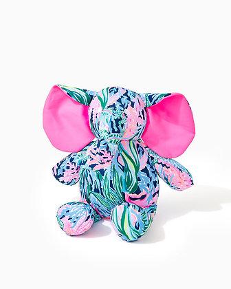 MINNIE ELEPHANT