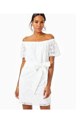 SHANELLE DRESS