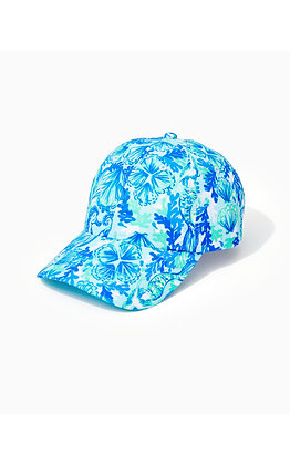 RUN AROUND HAT