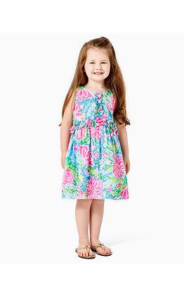 ANNALEE DRESS