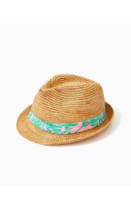 POOL SIDE HAT