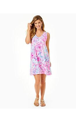 ARON DRESS