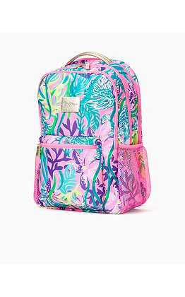 CAMBRIE LARGE BACKPACK