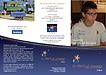 brochure 2020.png