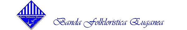 logo_BandaFolkloristicaEuganea_61.jpg