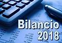 Bilancio 2018.png