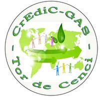 logo_creditgas.png