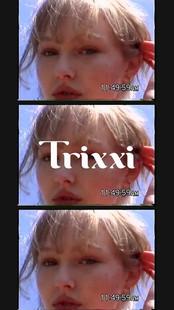 Trixxi Summer 2021 v2