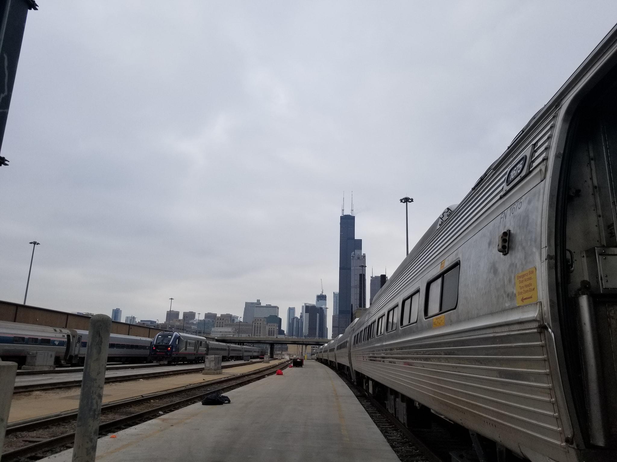 FN Car Chicago.jpg