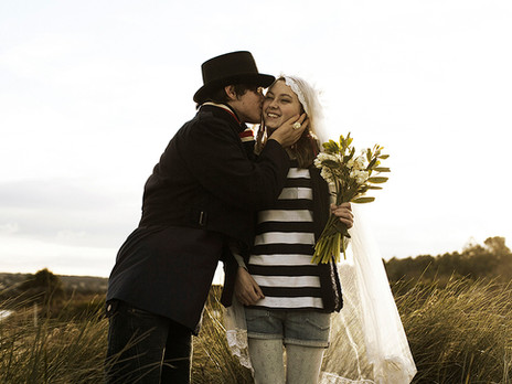 6 Things To Remember After Marriage