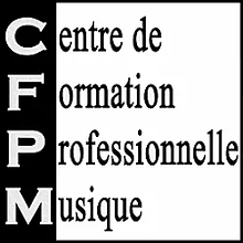 CFPM.png