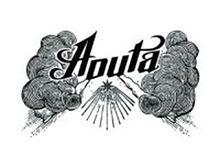 Aouta