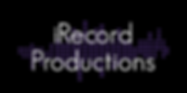 new-logo-v3.png