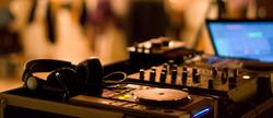Music-Mixology