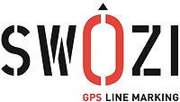 SWOZI Original Logo Cropped.jpg