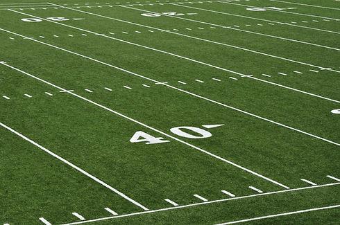 40 Yard Line Photo.jpg