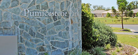 Pumicestone Park.jpg