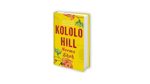 "Review of ""Kololo Hill"""
