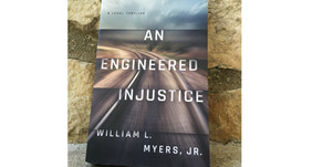"Steaming Down the Track: ""An Engineered Injustice"""