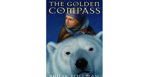"Review of ""The Golden Compass"""