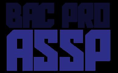 BAC PRO ASSP.png