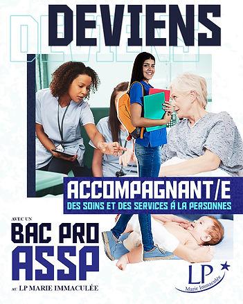 Affiche BP ASSP.jpg