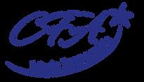 Logo CFA MI.png