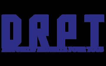 DRPT.png