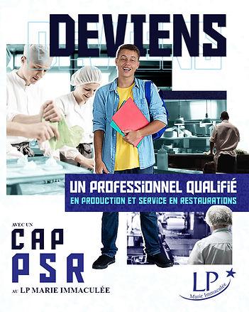 Affiche CAP PSR.jpg