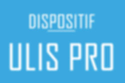 ULIS PRO.jpg