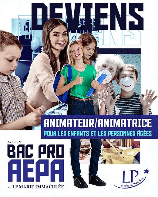 Affiche BP AEPA.jpg