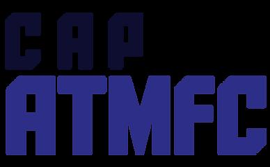 CAP ATMFC.png