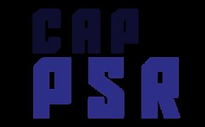 CAP PSR.png