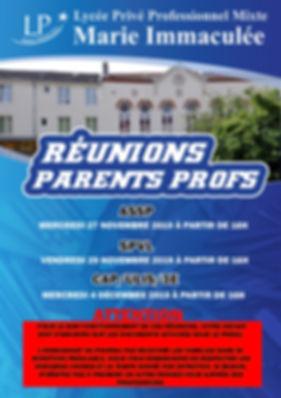 Affiche PARENT PROFS.jpg