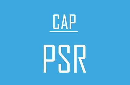 CAP PSR (apr).jpg