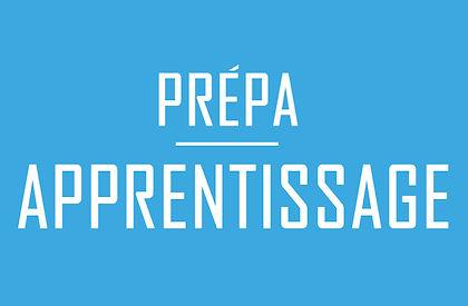 PREPA APP.jpg