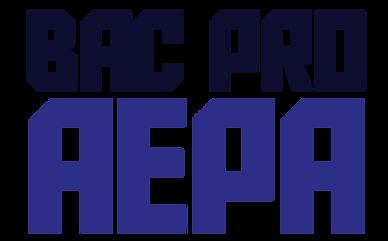 BAC PRO AEPA.png
