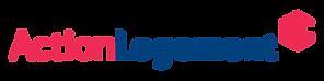 als-logo2.png
