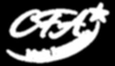 Logo CFA MI Blanc.png
