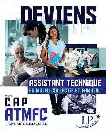 Affiche CAP ATMFC.jpg