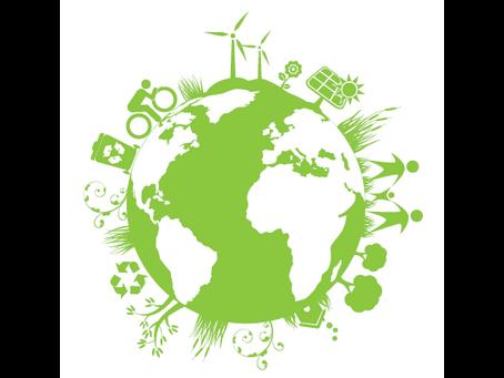 Projet éco-citoyen: Episode 1
