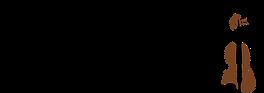 Schäfer_Logo.png