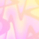 Background_2.png