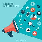 digital-marketing-icons-collection_23-21
