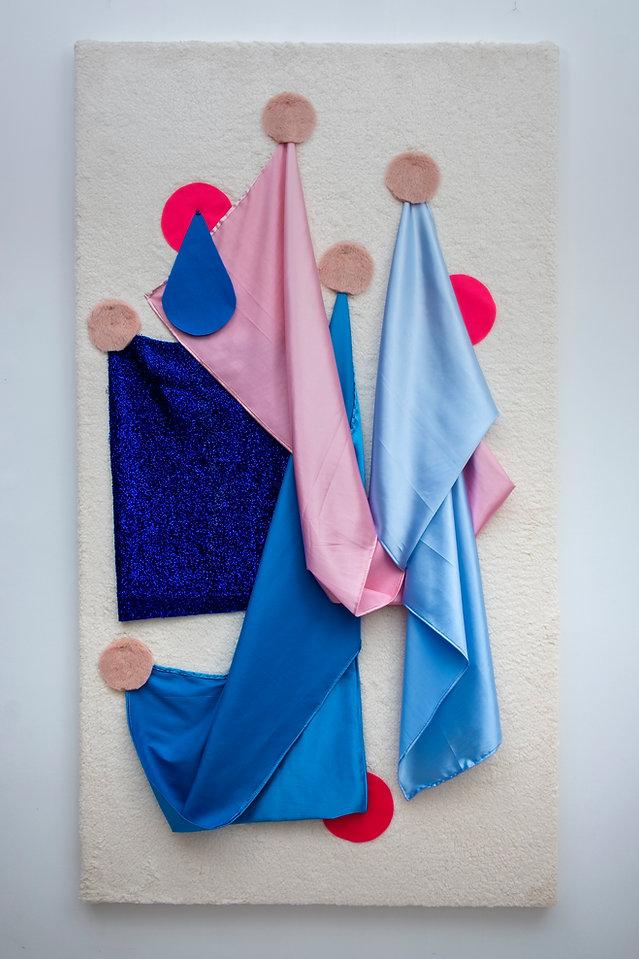 Azul e rosa em queda.jpg
