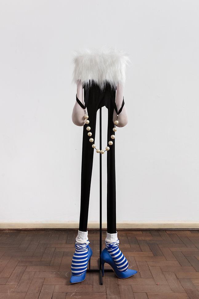 200815-Elle de Bernardini-ph Ana Pigosso